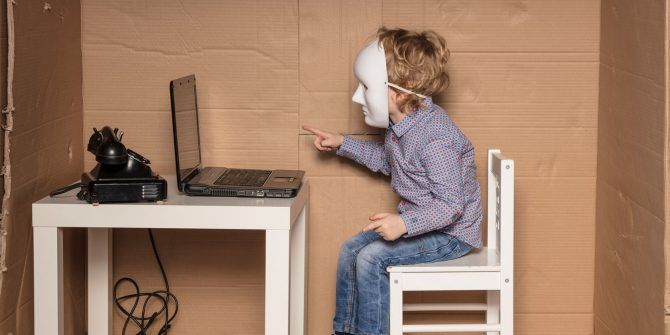 4 Things to Do Immediately If Your Kids Are Hacking