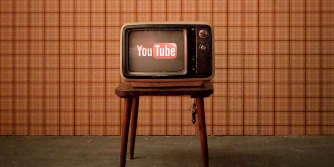 10 Classic YouTube Videos Worth Watching One More Time