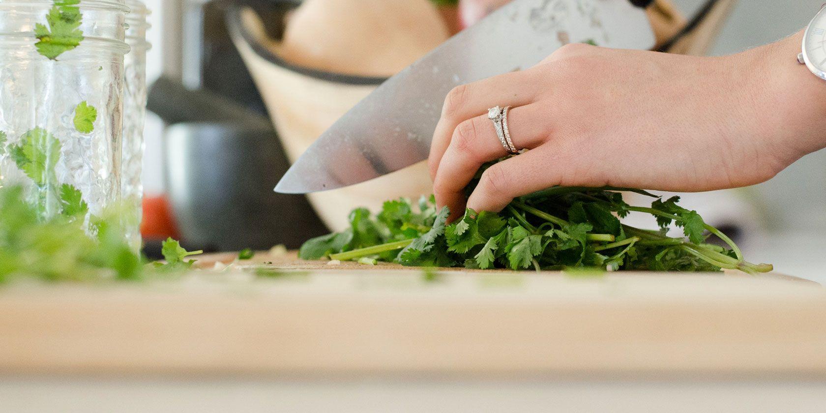 cooking-sites-beginners