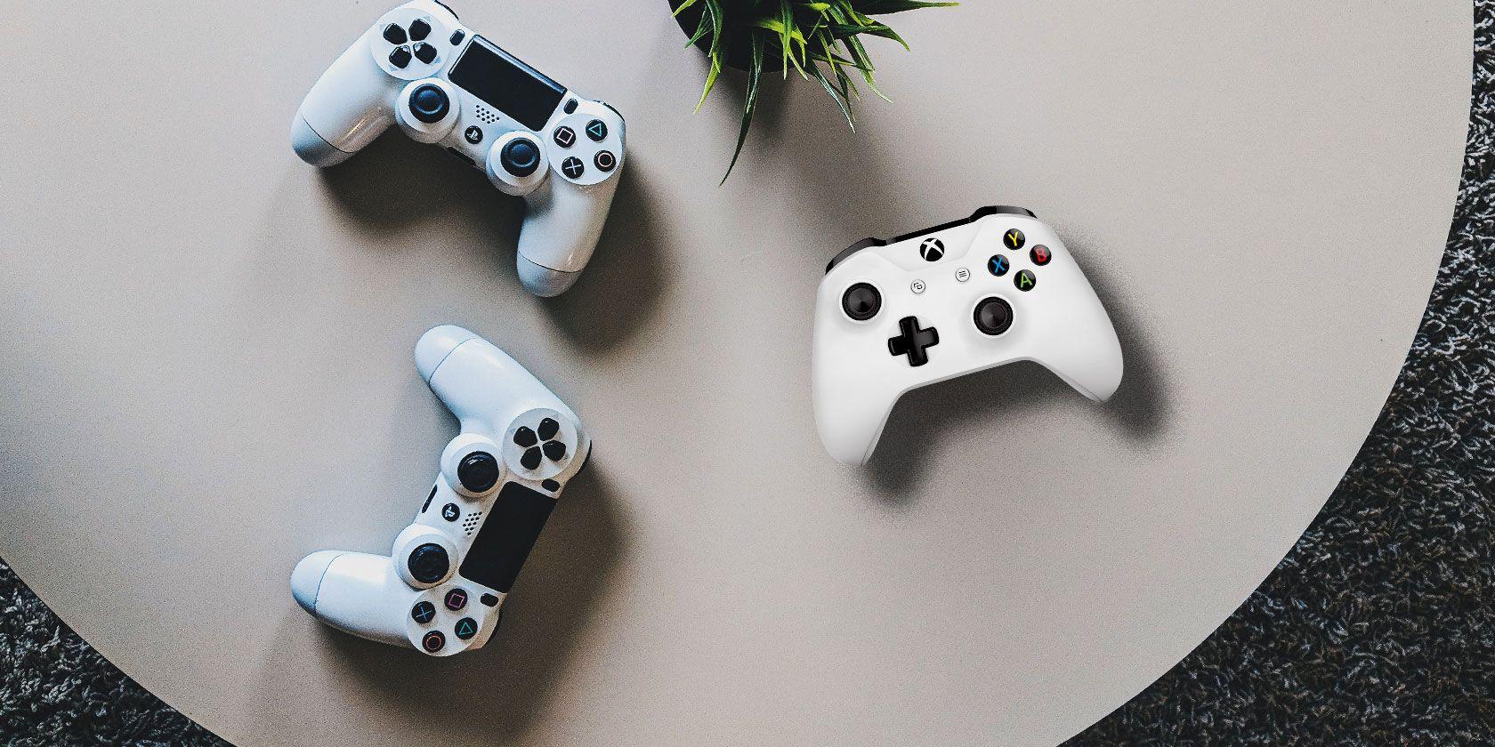 cross-play-games