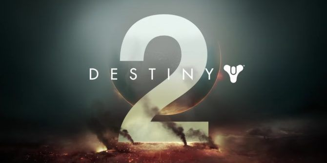 destiny 2 free on blizzard