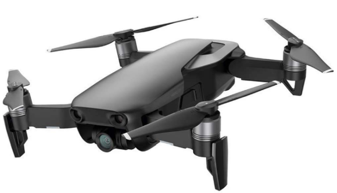 aa499765560 7 Black Friday Drone Deals That You Need to See