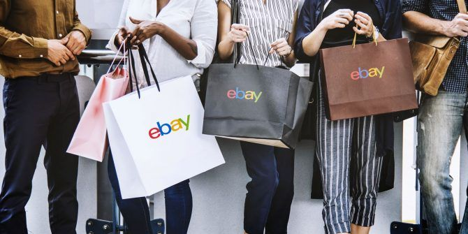 The Best eBay Black Friday Deals in 2018
