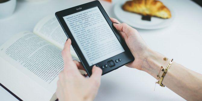 The Essential Ebook Converter Guide