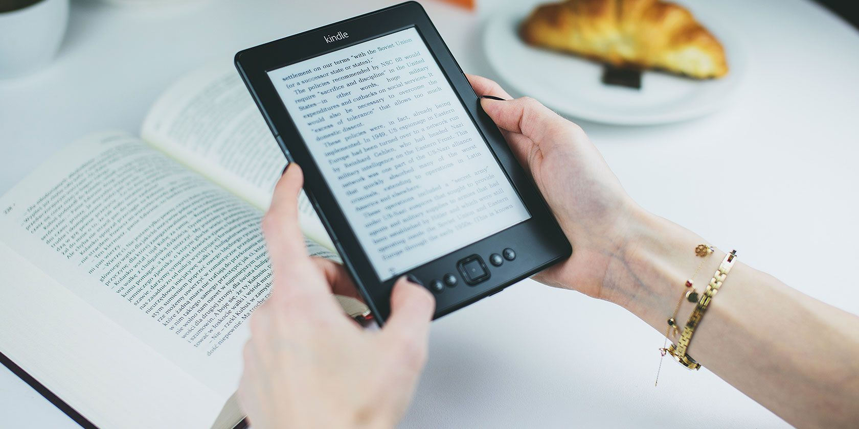 The Essential Ebook Converter Guide