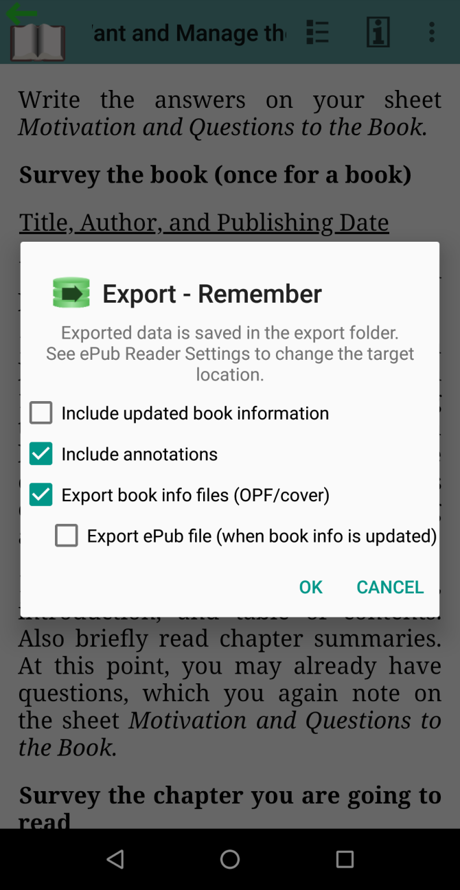 Ebook the free download manager night