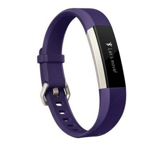Fitbit Swimming Tracker >> 7 Fitbit Deals That Will Get You in Shape