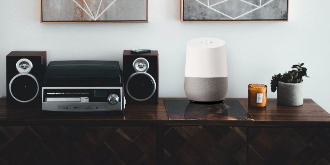 5 Essential Tips to Secure Your Google Home Device