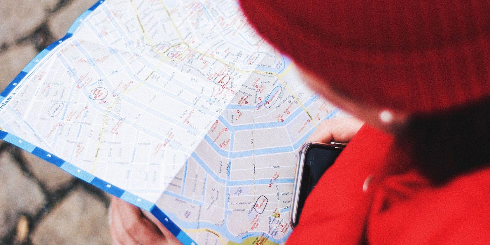 google-maps-tips