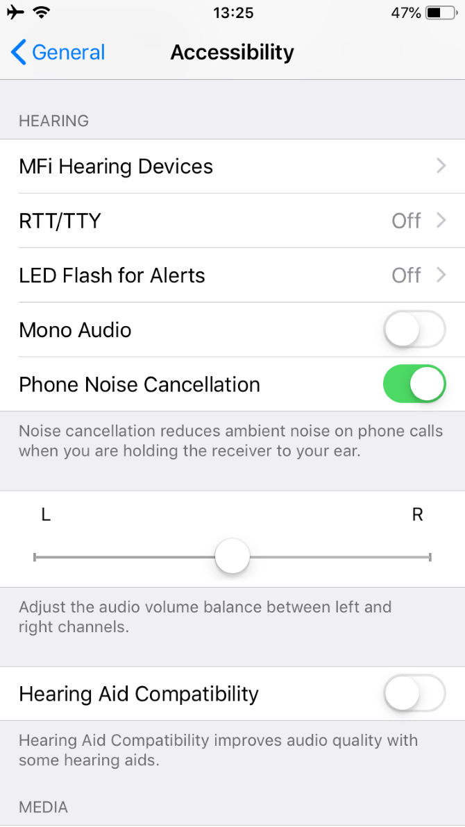 10 Useful Tweaks That Improve the iPhone for Seniors