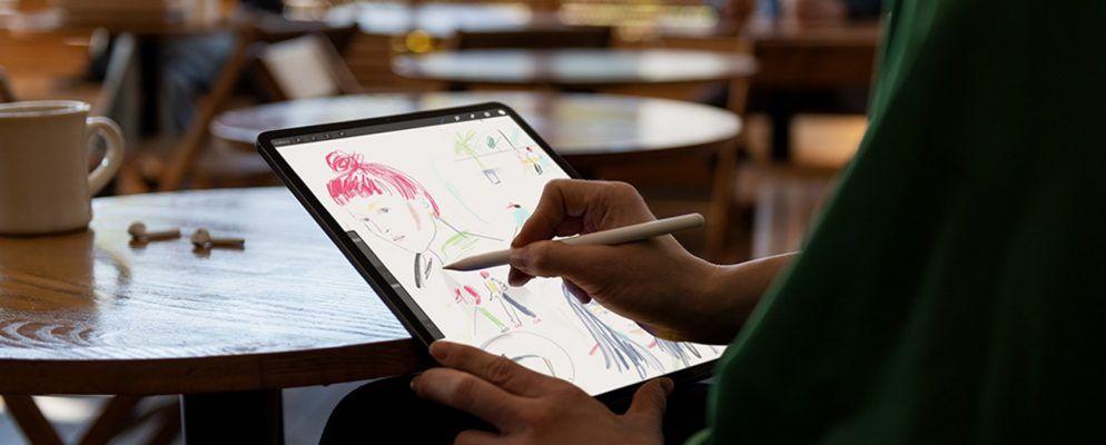Is Apple's 11-Inch iPad Pro Worth It? 7 Factors to Consider