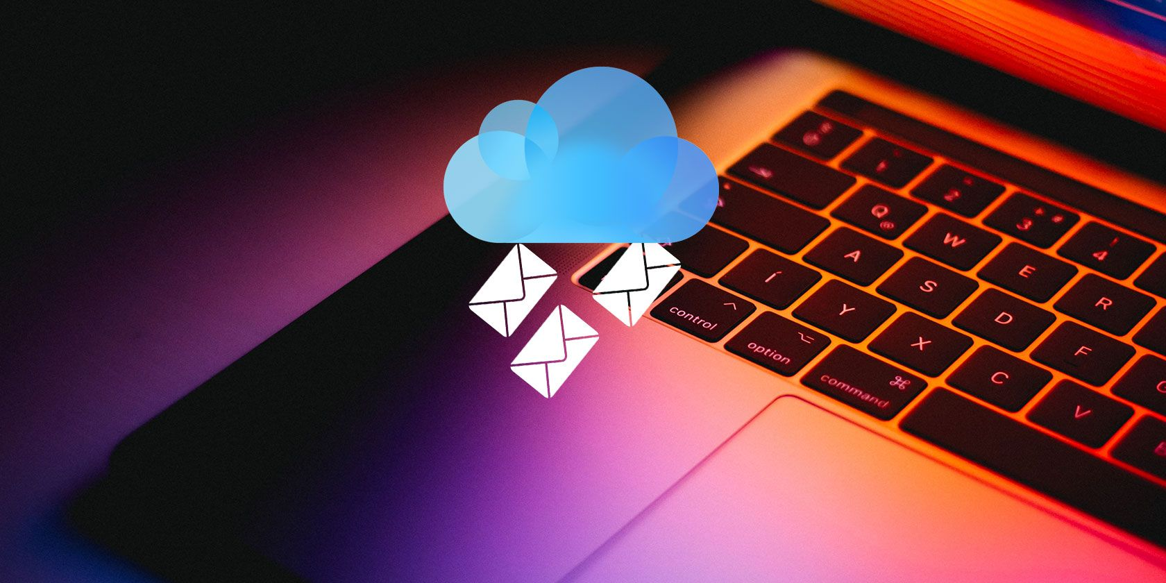 icloud-mail-tips