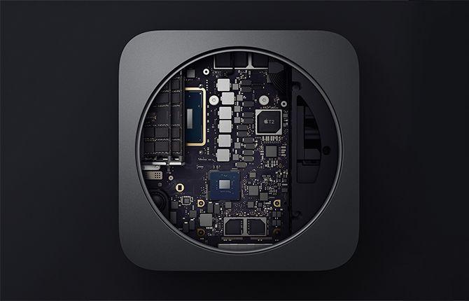 apple mac mini april 2006 service repair manual