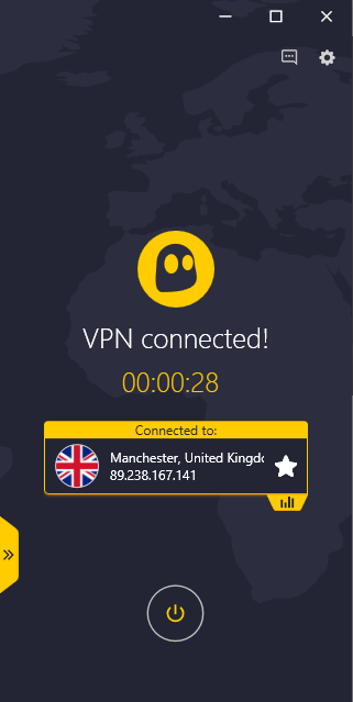 Super vpn free download for iphone