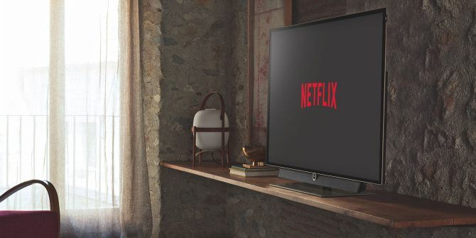 Apple TV and Netflix Guide: Tips, Tricks, and