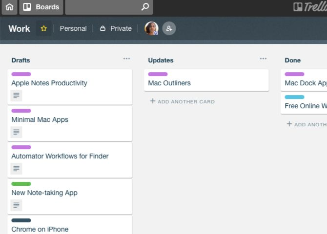 new-userstyle-for-trello