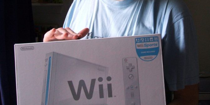 Netflix to Stop Working on the Nintendo Wii