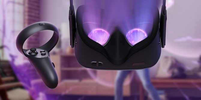 How Good Is the Oculus Quest for VR? Everything You Need to Know