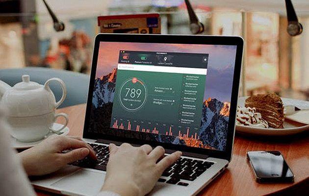 Die besten VPN-Angebote für diesen Cyber Monday