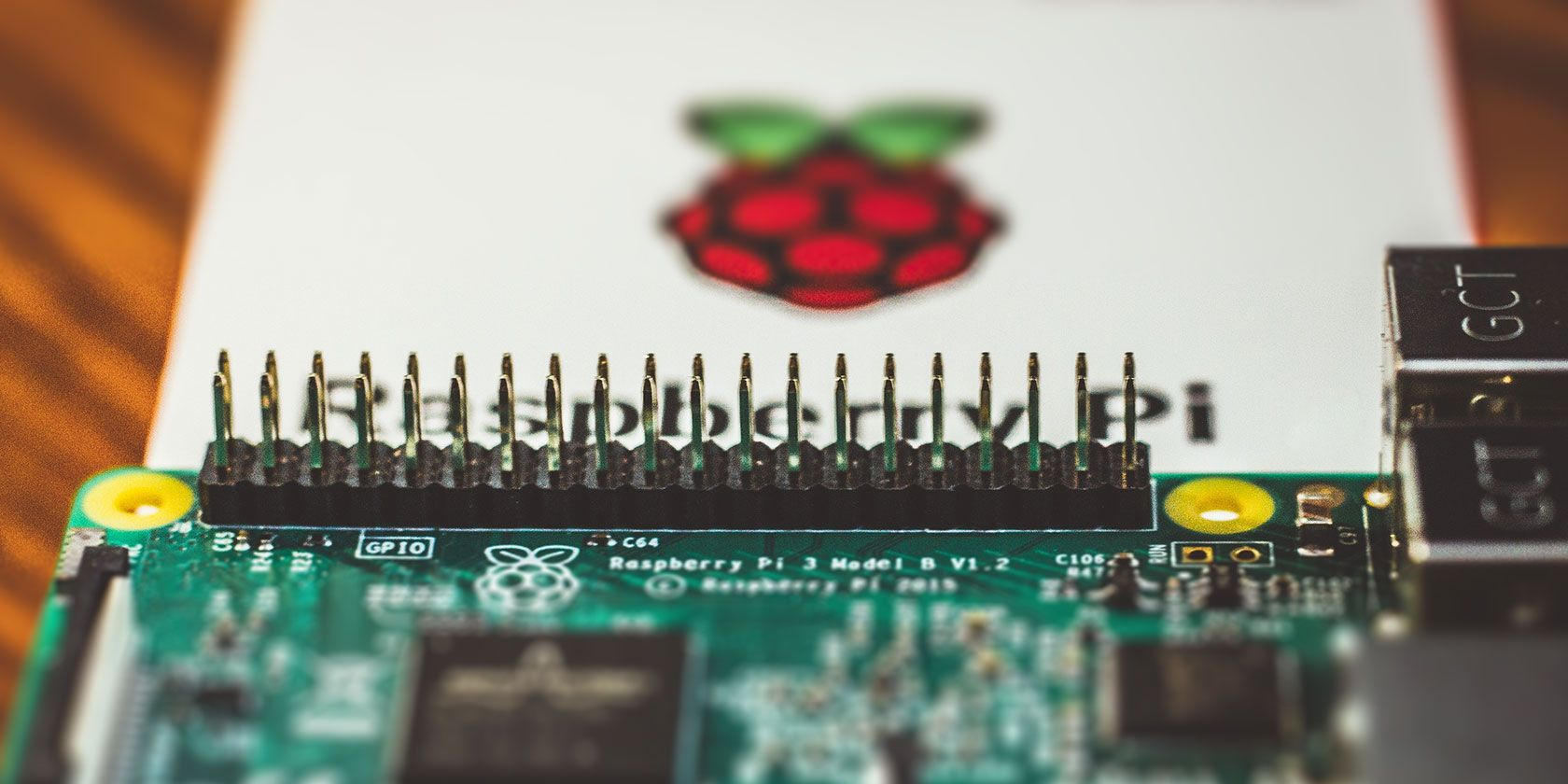 5 Raspberry Pi Digital Signage Projects You Should Try