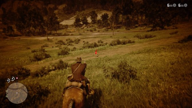 10 Essential Red Dead Redemption 2 Tips