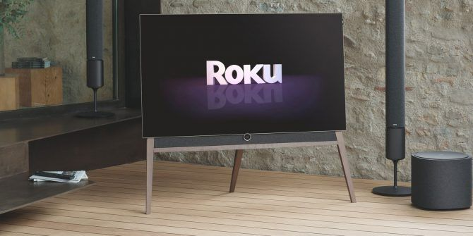 Chromecast vs. Roku: Which One Is Best for You?