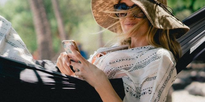 5 Self-Care Apps and Sites for Positive and Healthy Reminders