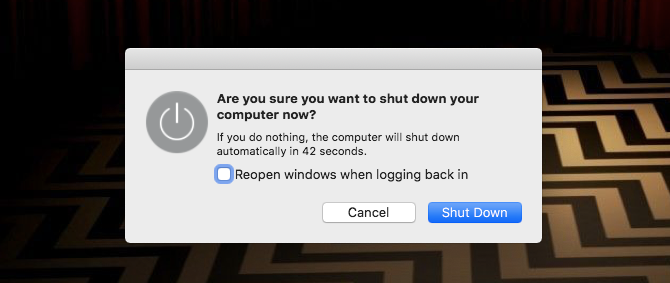 Mac Taking Too Long to Shut Down? 7 Tips and Fixes to Try