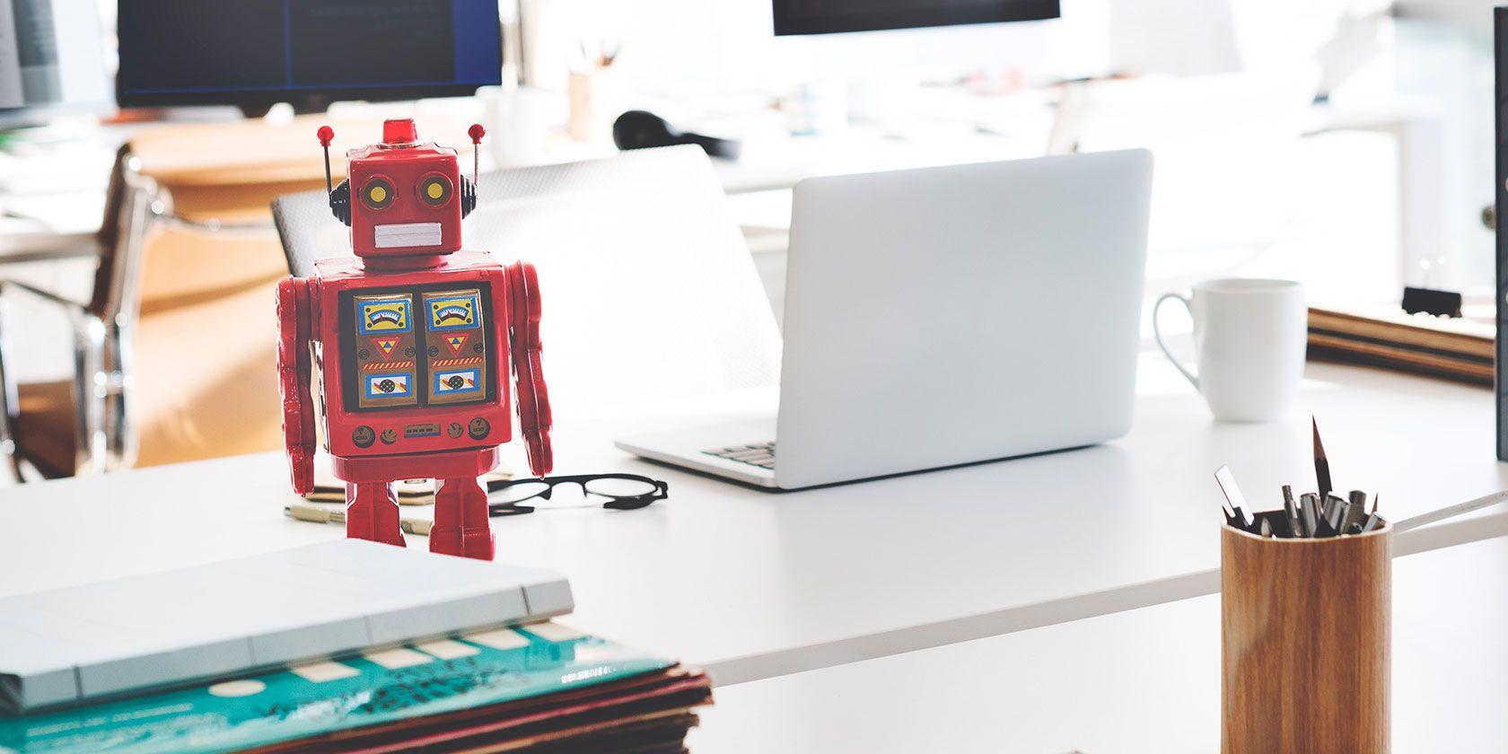Ian Buckley Smart Technology Robotics Prometheus Pcb Maker Automates Circuit Board Creation Video Voice Sensitive Robot