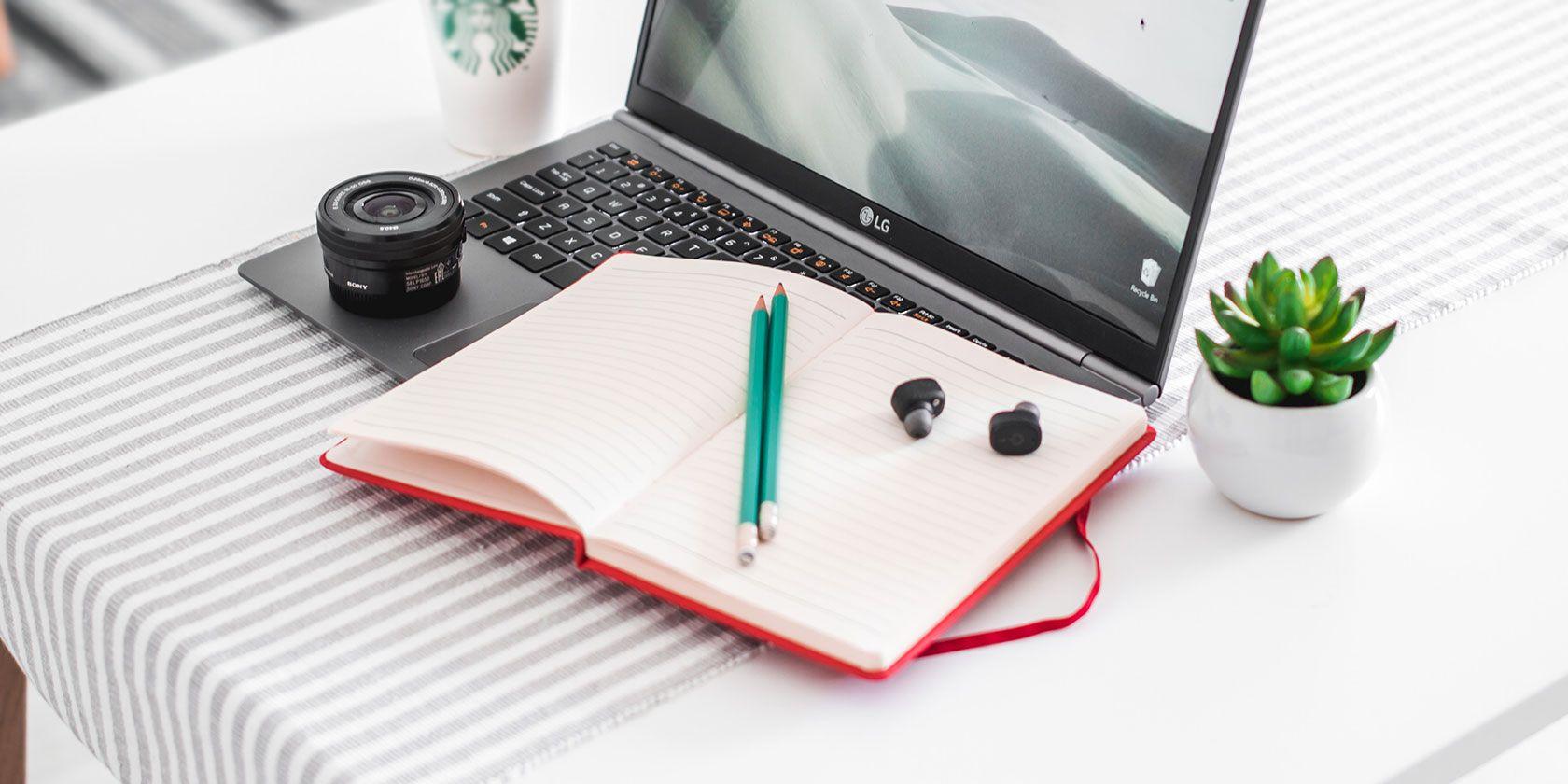 Windows 10-notepad-tips