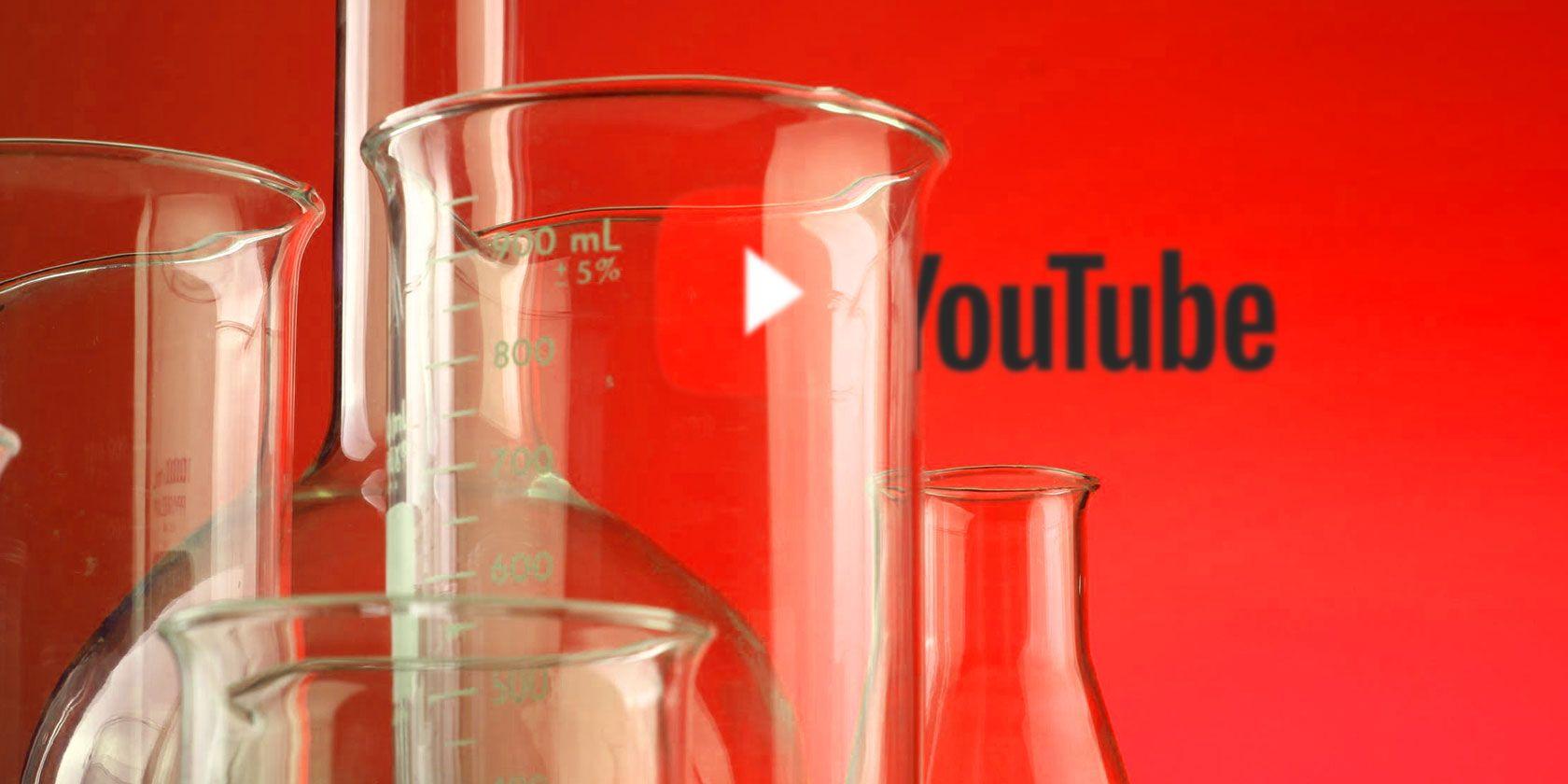 youtube-wacky-experiments