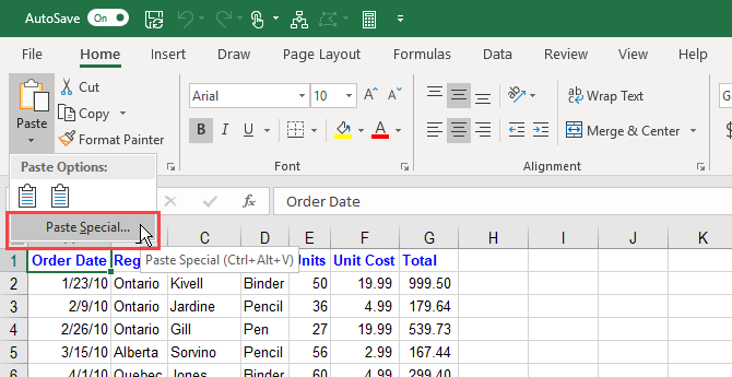 How to Manage the Excel Ribbon: 4 Key Tips You Should Know