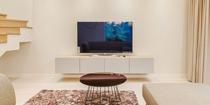 The Era of 4K TVs: Do You Really Need HDR?
