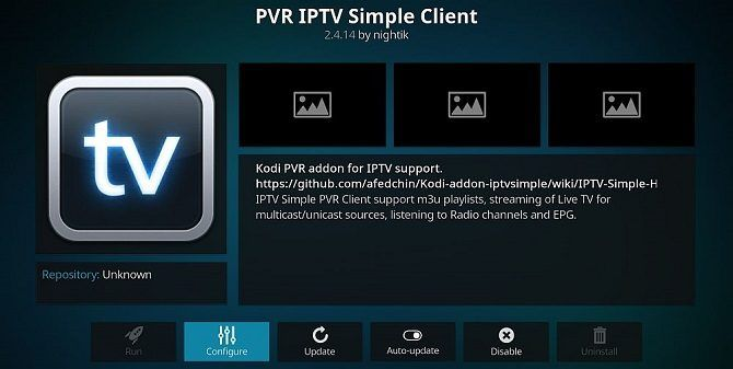 The 10 Best Kodi Add-Ons to Watch IPTV