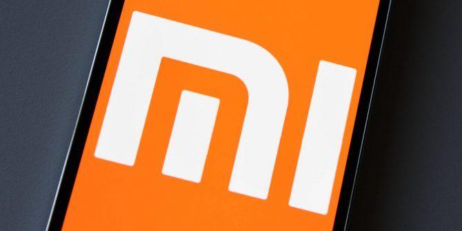Xiaomi Teases Ridiculous 48-Megapixel Smartphone Camera