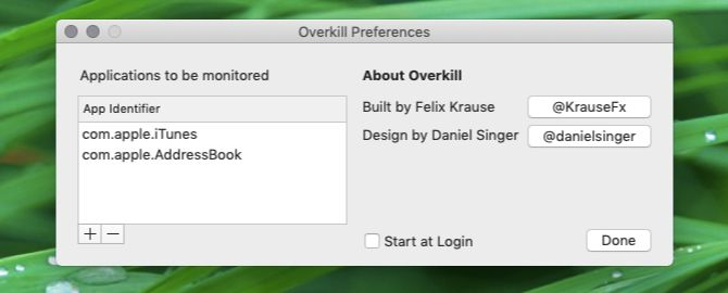 app-settings-in-overkill-on-mac