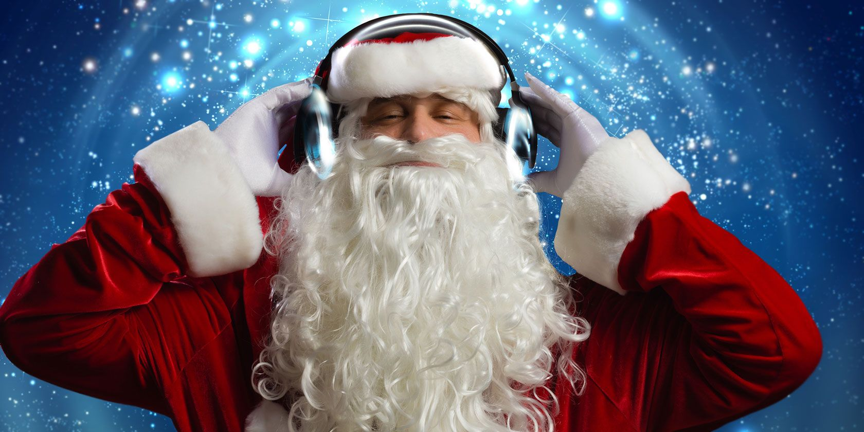 The Best Christmas Music on YouTube