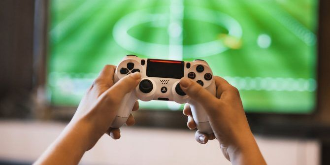 7 Reasons Why Console Gaming Is Better Than PC Gaming