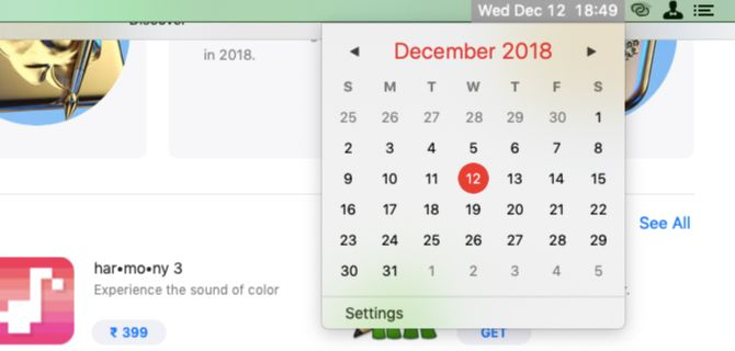 cornercal-menu-bar-calendar-on-mac