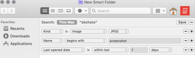create-new-smart-folder-view-in-finder-on-mac