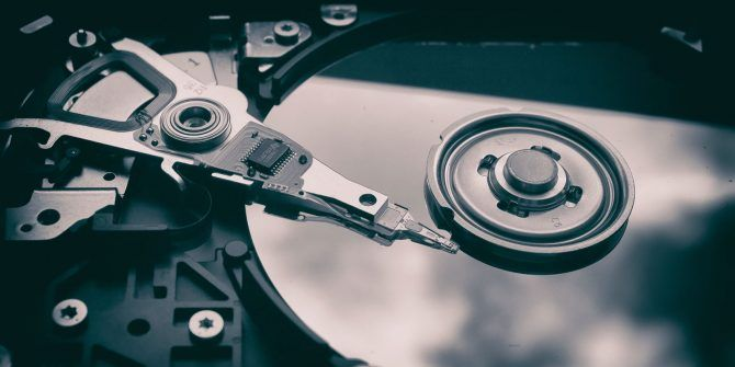The Pros and Cons of Partitioning a Hard Drive: What You Need to Know