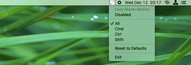 easy-move-resize-menu-on-mac