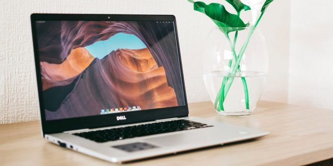 The Best Features in elementaryOS You May Have Overlooked