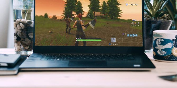 How to Buy a Good Cheap Gaming Laptop for Under $500