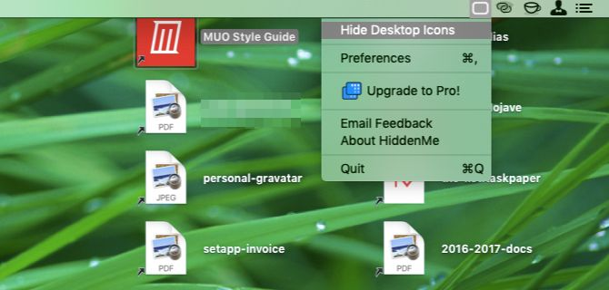 hide-desktop-icons-menu-option-in-hidden-me-on-mac