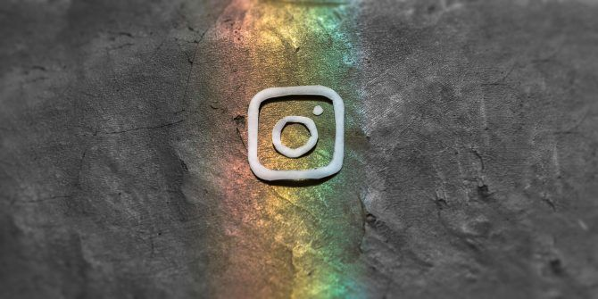 5 Instagram Apps You Didn't Know You Needed