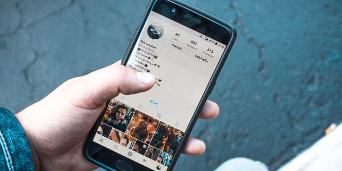 How to Make Your Instagram More Private: 8 Useful Tips