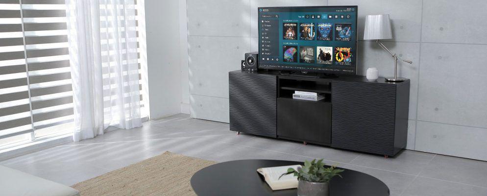 The 10 Best Kodi Add-Ons to Watch IPTV
