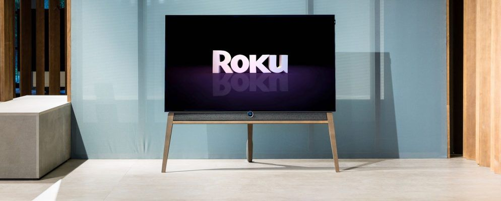 How to Watch Local Channels on Roku for Free: 7 Methods to Try