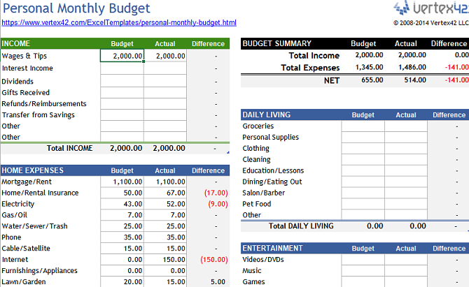Excel Finance Template from static1.makeuseofimages.com